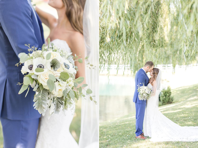 Webb WEDDING HIGHLIGHTS-143_Pond-View-Farm-wedding-Maryland-wedding-photographer-anna-grace-photography-photo.jpg