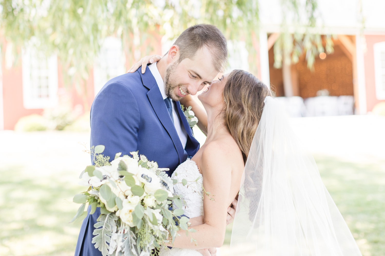 Webb WEDDING HIGHLIGHTS-146_Pond-View-Farm-wedding-Maryland-wedding-photographer-anna-grace-photography-photo.jpg