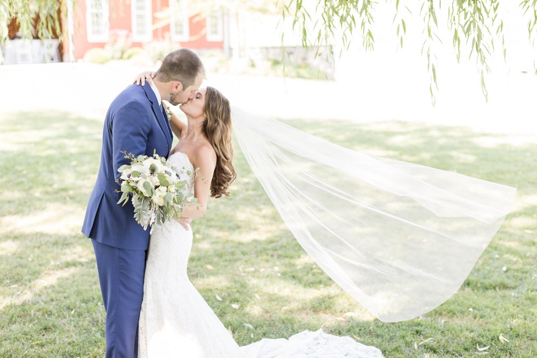Webb WEDDING HIGHLIGHTS-149_Pond-View-Farm-wedding-Maryland-wedding-photographer-anna-grace-photography-photo.jpg