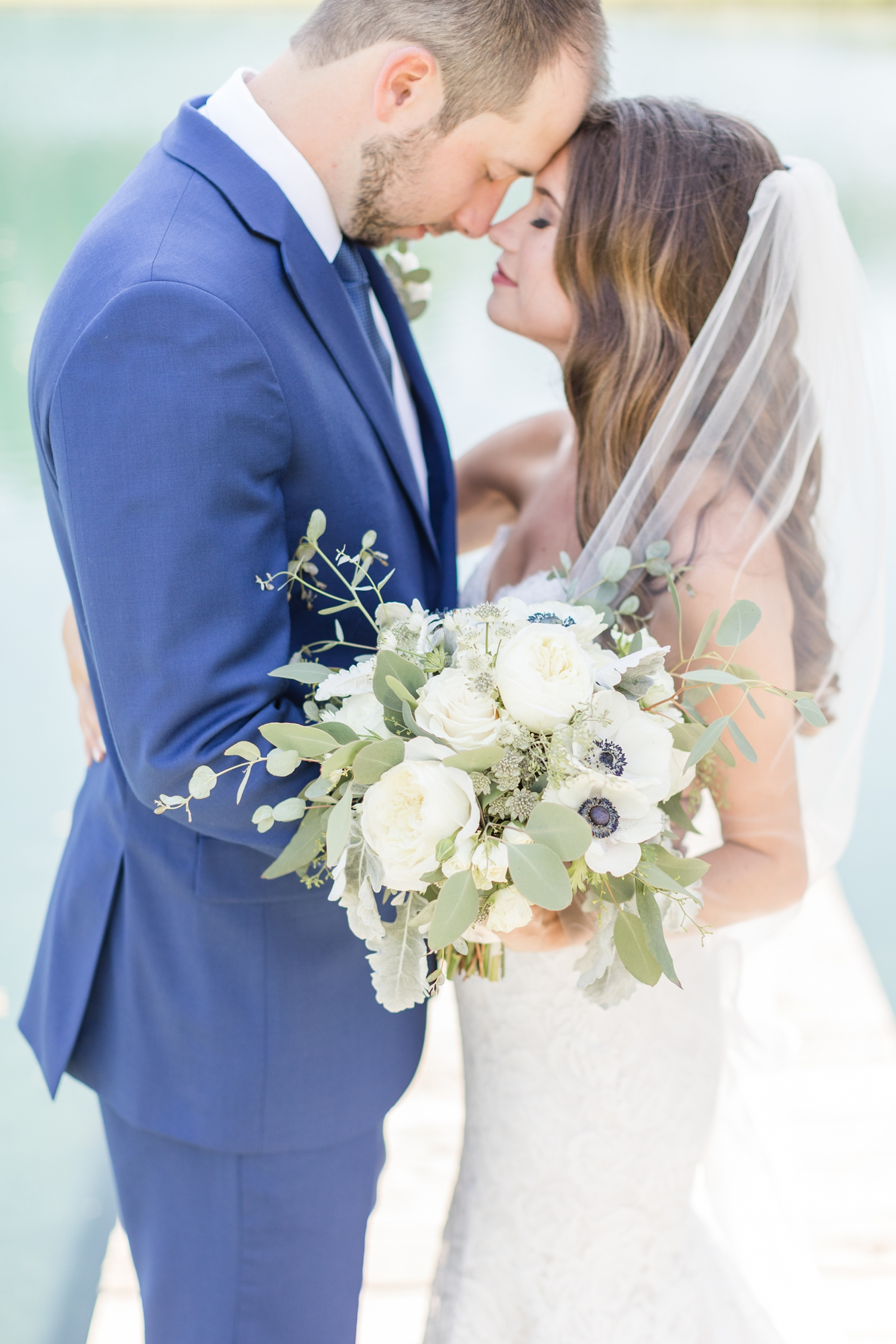 Webb WEDDING HIGHLIGHTS-157_Pond-View-Farm-wedding-Maryland-wedding-photographer-anna-grace-photography-photo.jpg