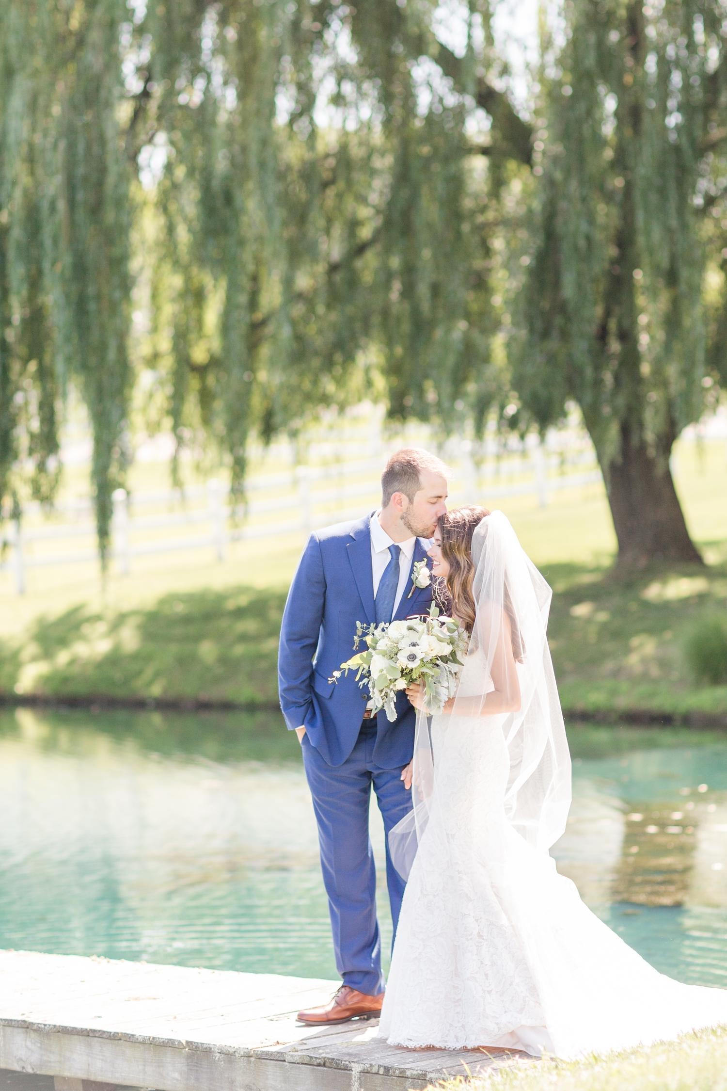 Webb WEDDING HIGHLIGHTS-159_Pond-View-Farm-wedding-Maryland-wedding-photographer-anna-grace-photography-photo.jpg