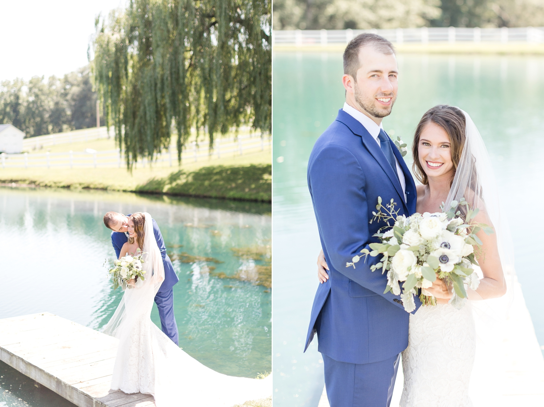 Webb WEDDING HIGHLIGHTS-160_Pond-View-Farm-wedding-Maryland-wedding-photographer-anna-grace-photography-photo.jpg