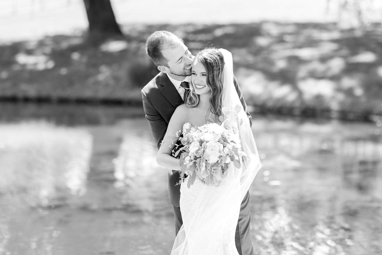 Webb WEDDING HIGHLIGHTS-168_Pond-View-Farm-wedding-Maryland-wedding-photographer-anna-grace-photography-photo.jpg