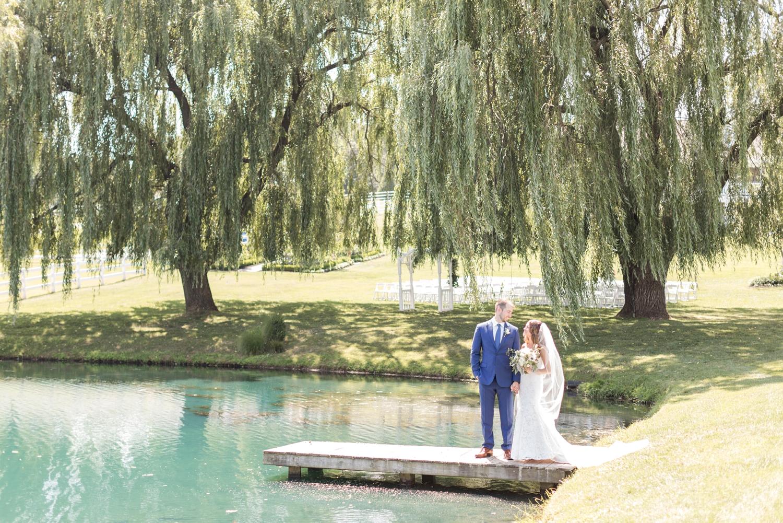 Webb WEDDING HIGHLIGHTS-161_Pond-View-Farm-wedding-Maryland-wedding-photographer-anna-grace-photography-photo.jpg