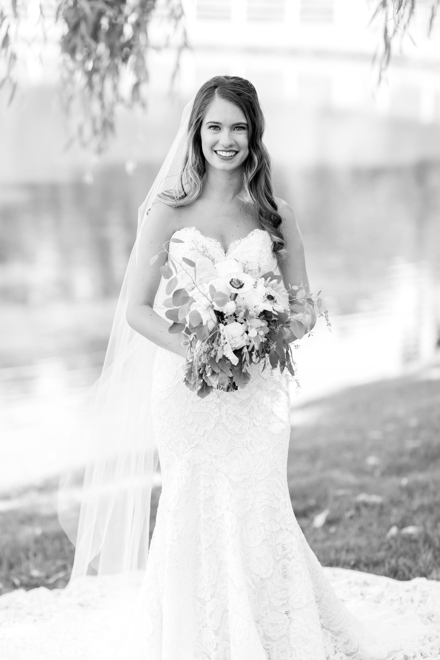 Webb WEDDING HIGHLIGHTS-173_Pond-View-Farm-wedding-Maryland-wedding-photographer-anna-grace-photography-photo.jpg