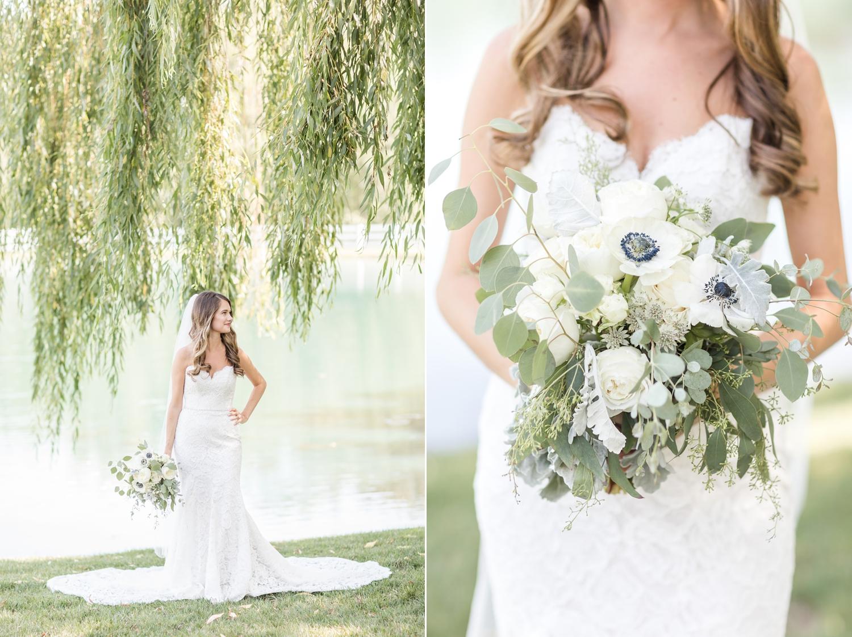 Webb WEDDING HIGHLIGHTS-177_Pond-View-Farm-wedding-Maryland-wedding-photographer-anna-grace-photography-photo.jpg