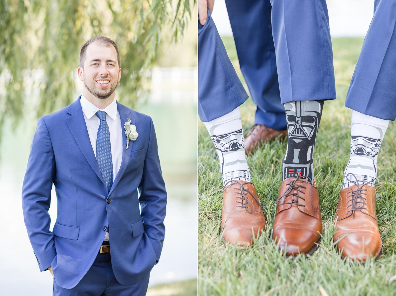 Webb WEDDING HIGHLIGHTS-178_Pond-View-Farm-wedding-Maryland-wedding-photographer-anna-grace-photography-photo.jpg