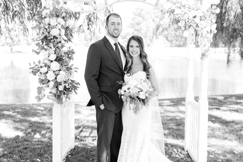 Webb WEDDING HIGHLIGHTS-214_Pond-View-Farm-wedding-Maryland-wedding-photographer-anna-grace-photography-photo.jpg