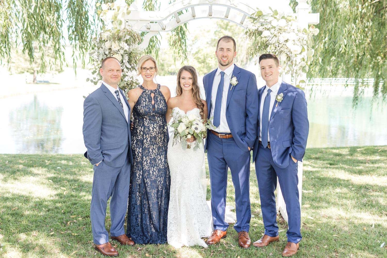 Webb WEDDING HIGHLIGHTS-210_Pond-View-Farm-wedding-Maryland-wedding-photographer-anna-grace-photography-photo.jpg