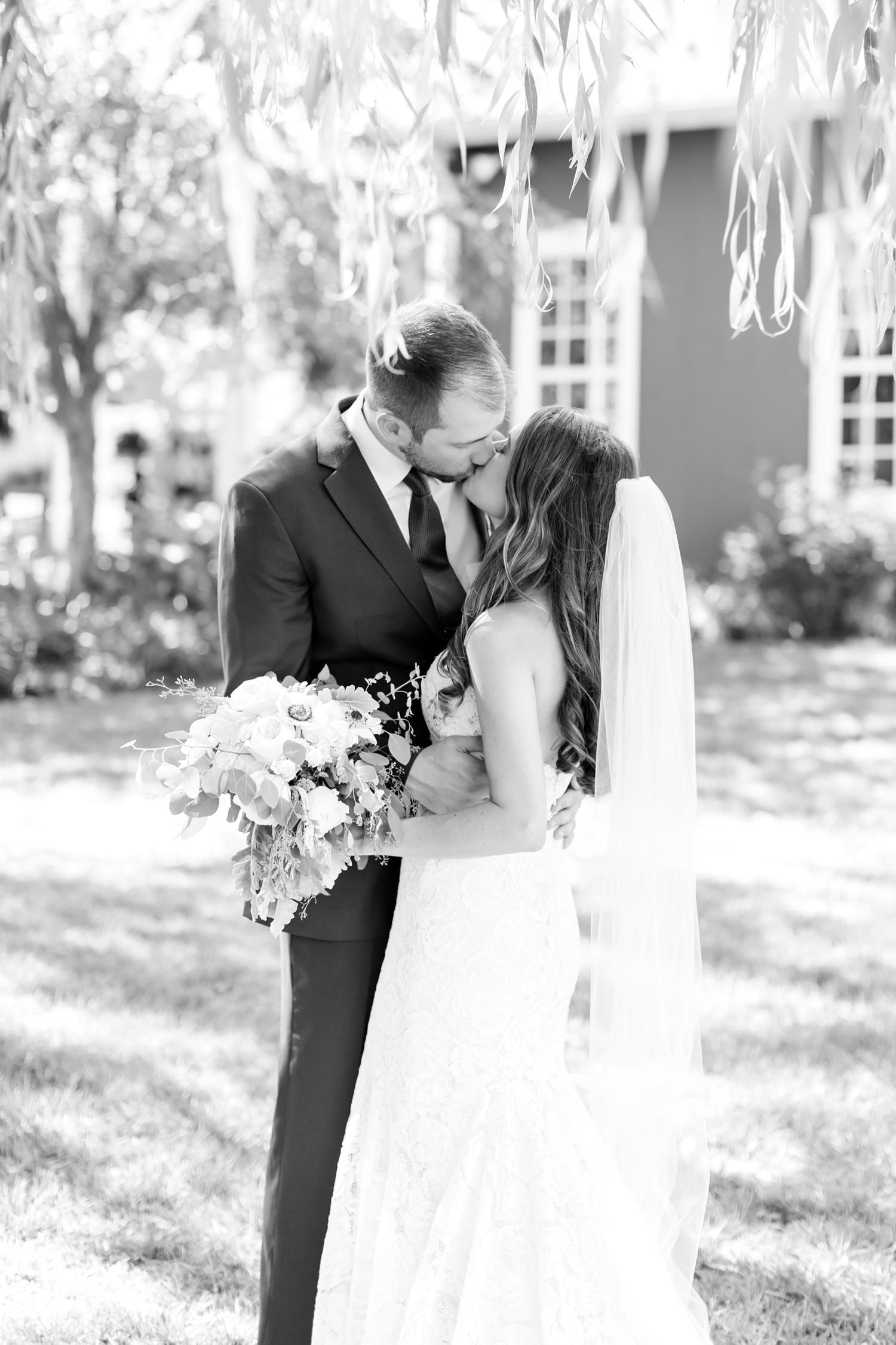 Webb WEDDING HIGHLIGHTS-219_Pond-View-Farm-wedding-Maryland-wedding-photographer-anna-grace-photography-photo.jpg