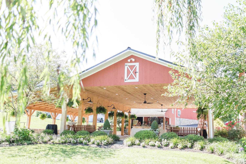 Webb WEDDING HIGHLIGHTS-220_Pond-View-Farm-wedding-Maryland-wedding-photographer-anna-grace-photography-photo.jpg