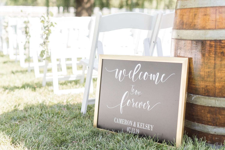 Webb WEDDING HIGHLIGHTS-226_Pond-View-Farm-wedding-Maryland-wedding-photographer-anna-grace-photography-photo.jpg