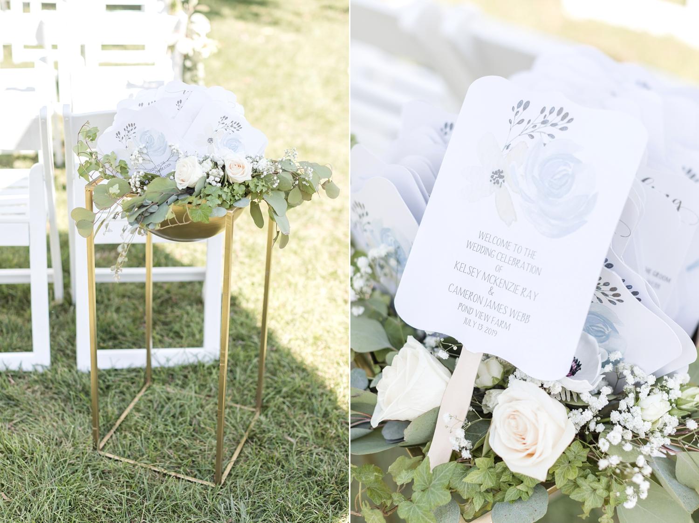 Webb WEDDING HIGHLIGHTS-227_Pond-View-Farm-wedding-Maryland-wedding-photographer-anna-grace-photography-photo.jpg