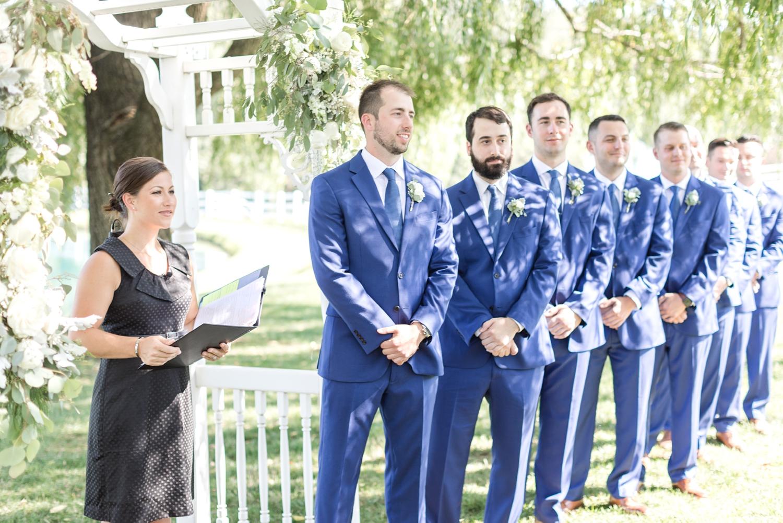 Webb WEDDING HIGHLIGHTS-252_Pond-View-Farm-wedding-Maryland-wedding-photographer-anna-grace-photography-photo.jpg