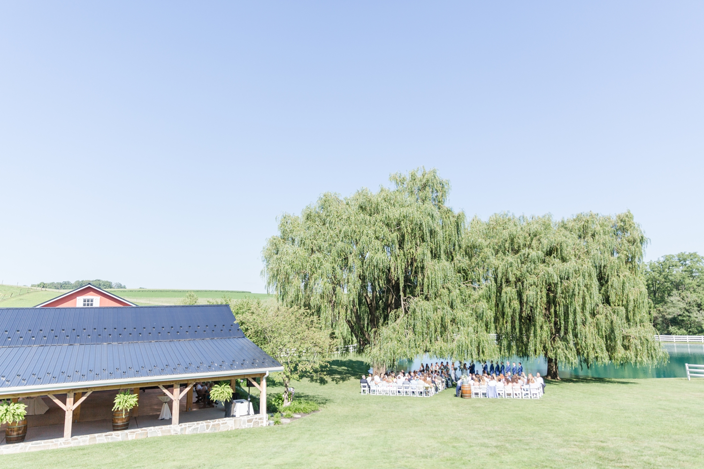 Webb WEDDING HIGHLIGHTS-255_Pond-View-Farm-wedding-Maryland-wedding-photographer-anna-grace-photography-photo.jpg