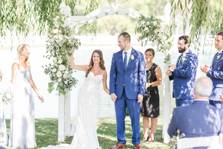 Webb WEDDING HIGHLIGHTS-267_Pond-View-Farm-wedding-Maryland-wedding-photographer-anna-grace-photography-photo.jpg