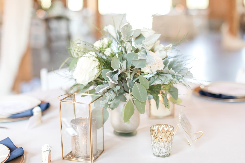 Webb WEDDING HIGHLIGHTS-270_Pond-View-Farm-wedding-Maryland-wedding-photographer-anna-grace-photography-photo.jpg