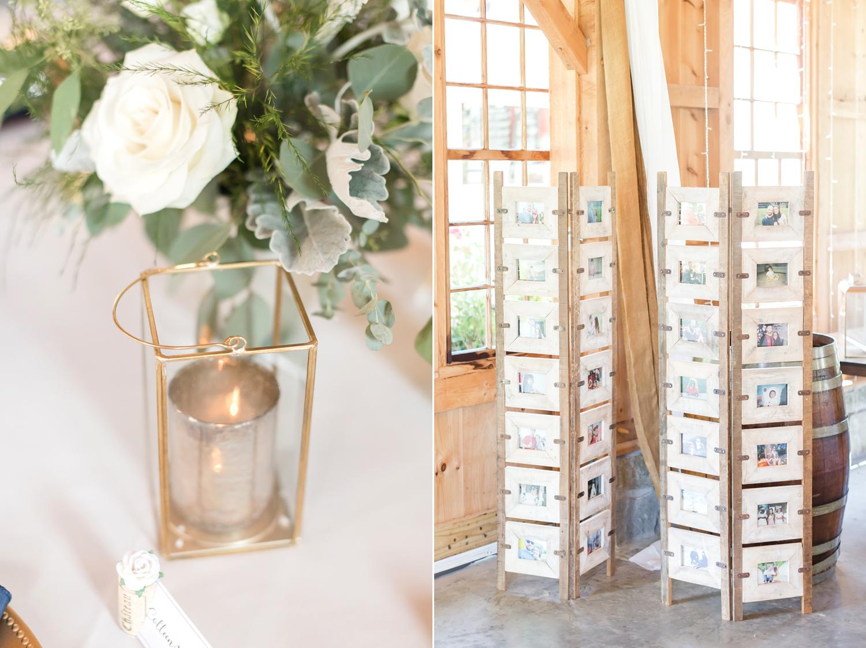 Webb WEDDING HIGHLIGHTS-271_Pond-View-Farm-wedding-Maryland-wedding-photographer-anna-grace-photography-photo.jpg