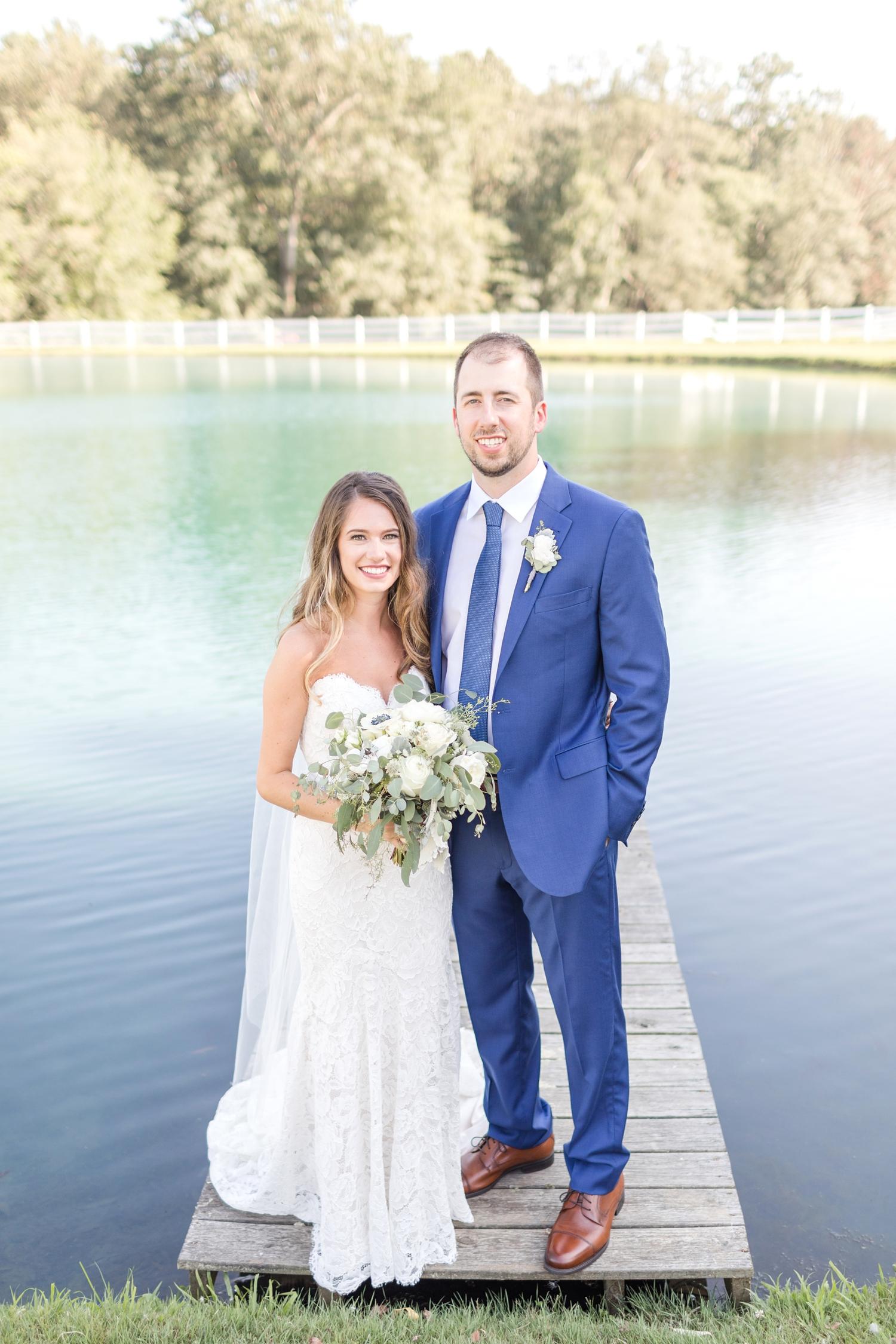 Webb WEDDING HIGHLIGHTS-281_Pond-View-Farm-wedding-Maryland-wedding-photographer-anna-grace-photography-photo.jpg