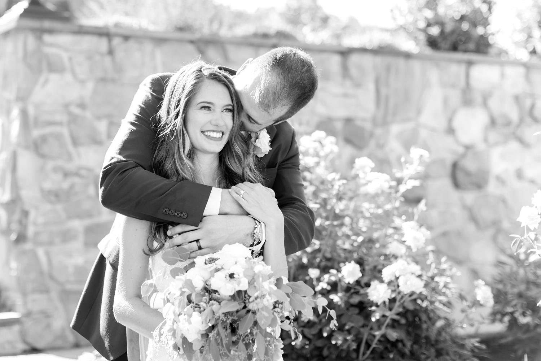 Webb WEDDING HIGHLIGHTS-294_Pond-View-Farm-wedding-Maryland-wedding-photographer-anna-grace-photography-photo.jpg