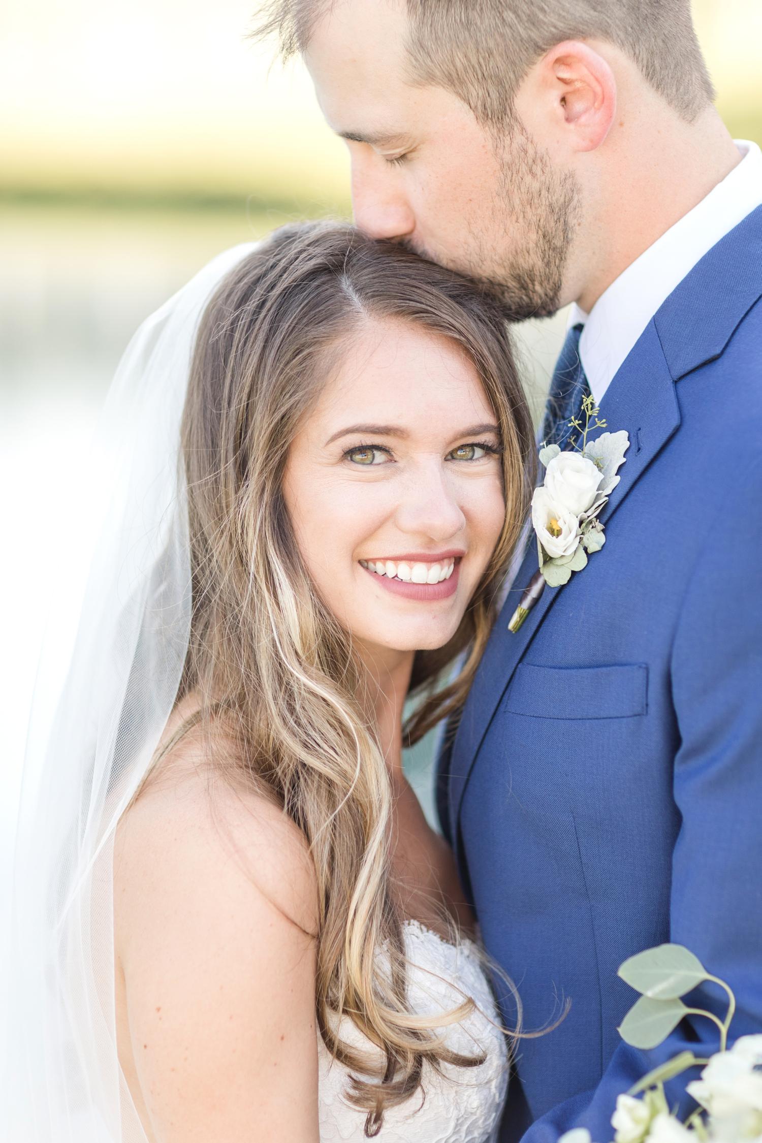 Webb WEDDING HIGHLIGHTS-287_Pond-View-Farm-wedding-Maryland-wedding-photographer-anna-grace-photography-photo.jpg