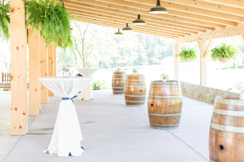 Webb WEDDING HIGHLIGHTS-13_Pond-View-Farm-wedding-Maryland-wedding-photographer-anna-grace-photography-photo.jpg