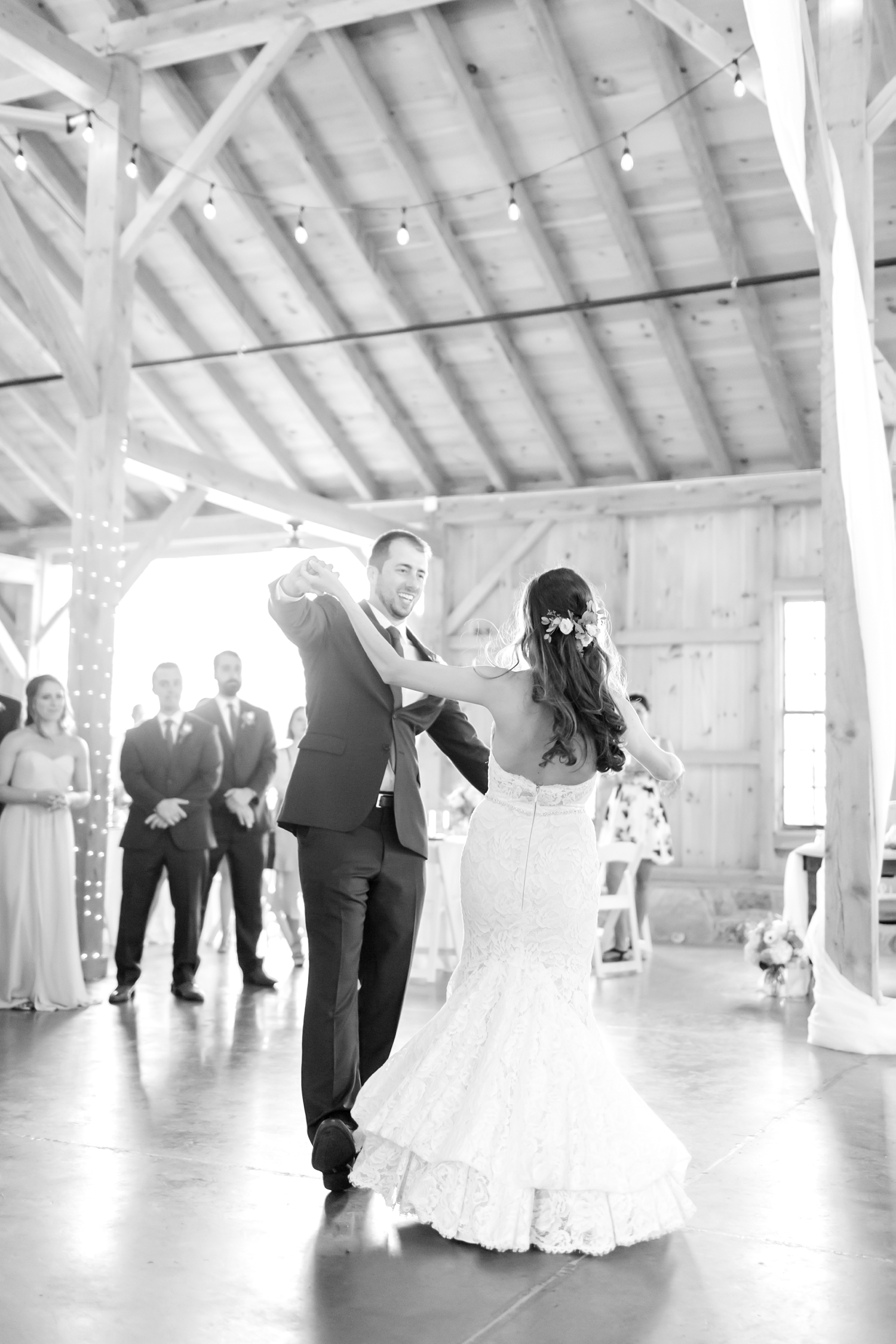 Webb WEDDING HIGHLIGHTS-312_Pond-View-Farm-wedding-Maryland-wedding-photographer-anna-grace-photography-photo.jpg