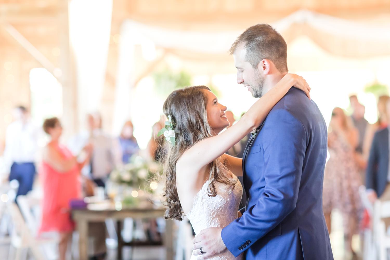 Webb WEDDING HIGHLIGHTS-315_Pond-View-Farm-wedding-Maryland-wedding-photographer-anna-grace-photography-photo.jpg