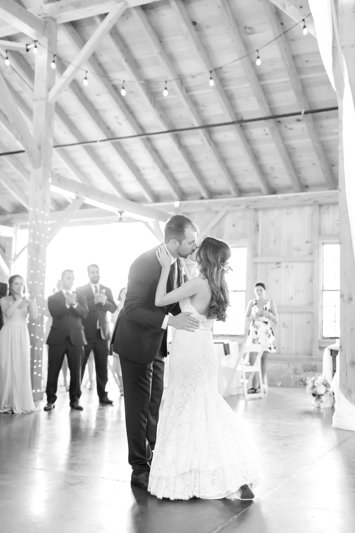 Webb WEDDING HIGHLIGHTS-314_Pond-View-Farm-wedding-Maryland-wedding-photographer-anna-grace-photography-photo.jpg