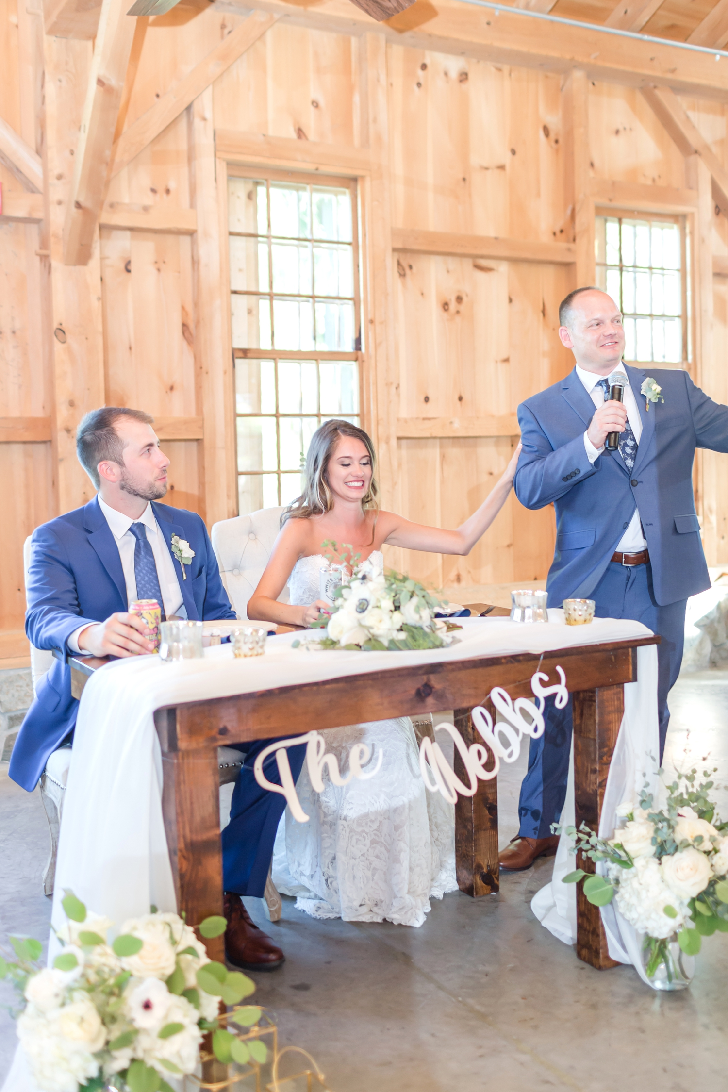 Webb WEDDING HIGHLIGHTS-317_Pond-View-Farm-wedding-Maryland-wedding-photographer-anna-grace-photography-photo.jpg