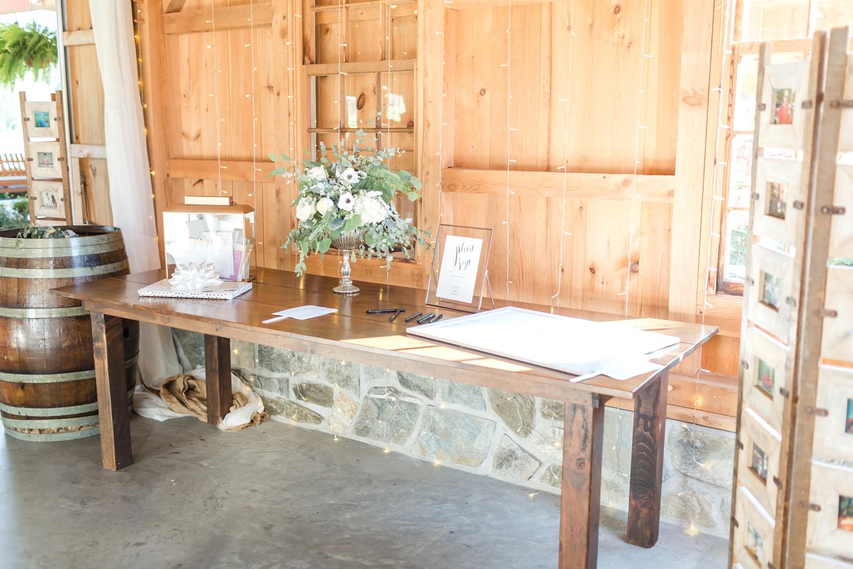 Webb WEDDING HIGHLIGHTS-323_Pond-View-Farm-wedding-Maryland-wedding-photographer-anna-grace-photography-photo.jpg