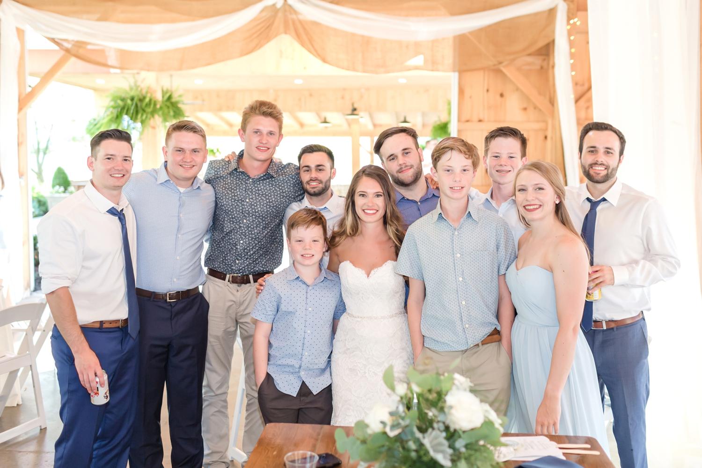 Webb WEDDING HIGHLIGHTS-330_Pond-View-Farm-wedding-Maryland-wedding-photographer-anna-grace-photography-photo.jpg