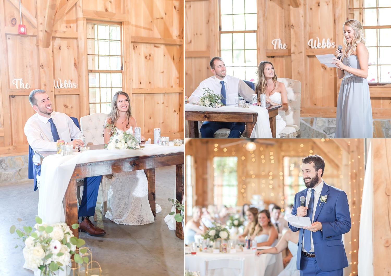 Webb WEDDING HIGHLIGHTS-336_Pond-View-Farm-wedding-Maryland-wedding-photographer-anna-grace-photography-photo.jpg