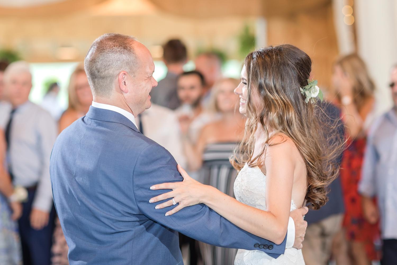 Webb WEDDING HIGHLIGHTS-341_Pond-View-Farm-wedding-Maryland-wedding-photographer-anna-grace-photography-photo.jpg