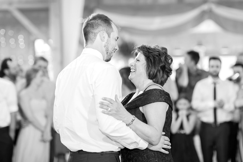 Webb WEDDING HIGHLIGHTS-344_Pond-View-Farm-wedding-Maryland-wedding-photographer-anna-grace-photography-photo.jpg