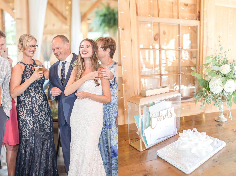 Webb WEDDING HIGHLIGHTS-345_Pond-View-Farm-wedding-Maryland-wedding-photographer-anna-grace-photography-photo.jpg