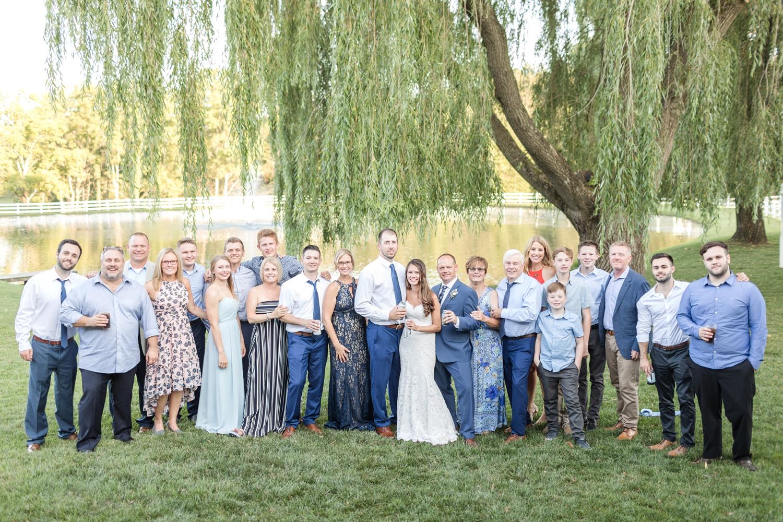 Webb WEDDING HIGHLIGHTS-347_Pond-View-Farm-wedding-Maryland-wedding-photographer-anna-grace-photography-photo.jpg