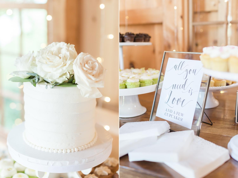 Webb WEDDING HIGHLIGHTS-353_Pond-View-Farm-wedding-Maryland-wedding-photographer-anna-grace-photography-photo.jpg