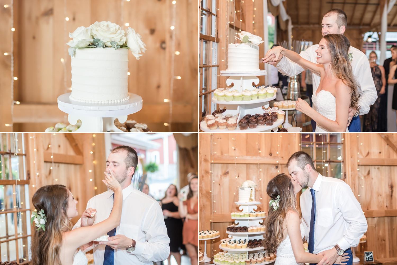Webb WEDDING HIGHLIGHTS-355_Pond-View-Farm-wedding-Maryland-wedding-photographer-anna-grace-photography-photo.jpg