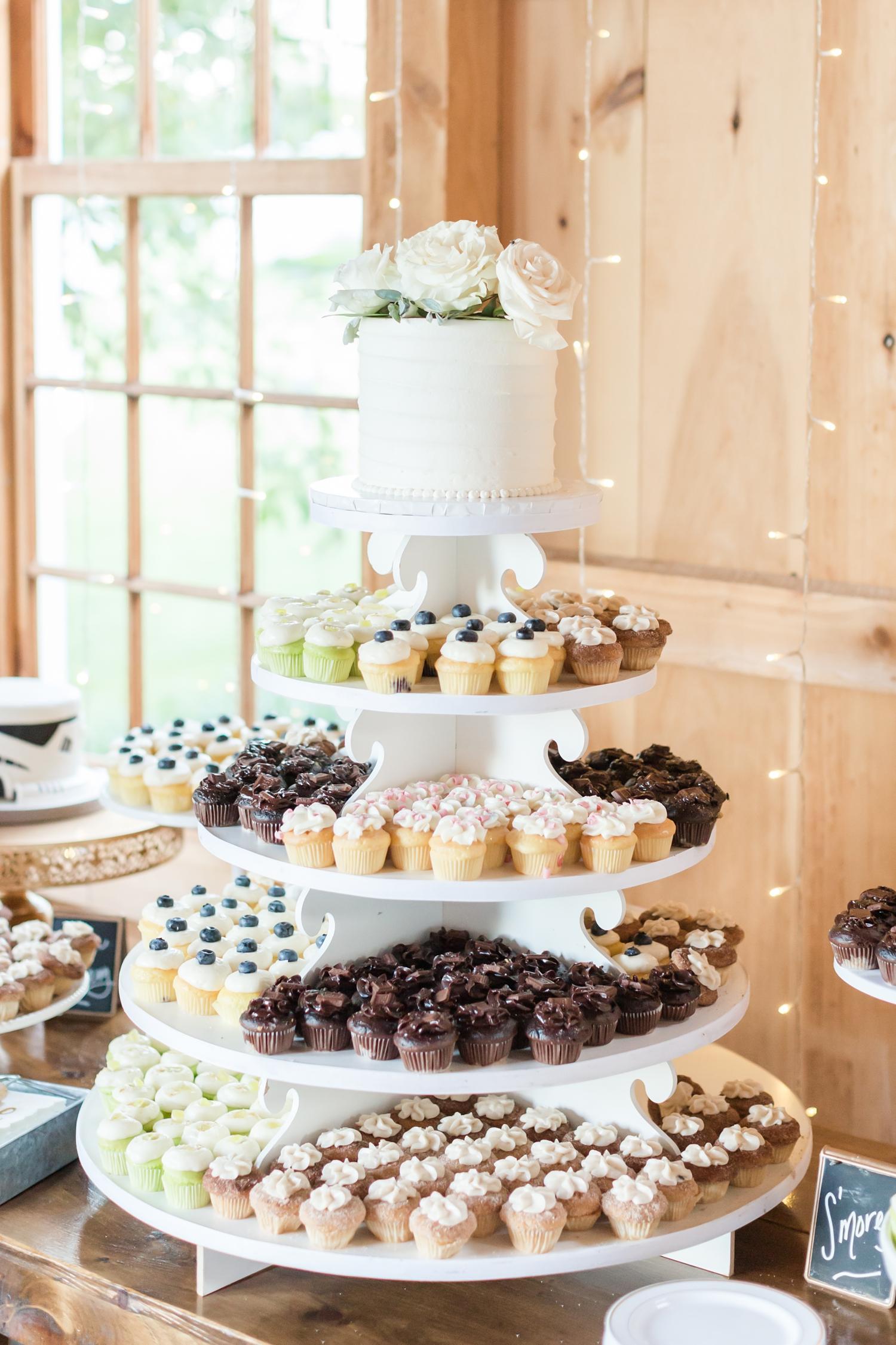 Webb WEDDING HIGHLIGHTS-354_Pond-View-Farm-wedding-Maryland-wedding-photographer-anna-grace-photography-photo.jpg