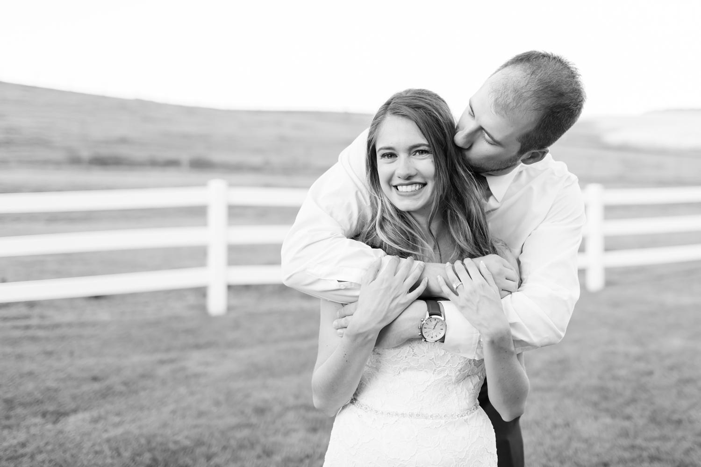 Webb WEDDING HIGHLIGHTS-362_Pond-View-Farm-wedding-Maryland-wedding-photographer-anna-grace-photography-photo.jpg