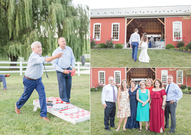 Webb WEDDING HIGHLIGHTS-373_Pond-View-Farm-wedding-Maryland-wedding-photographer-anna-grace-photography-photo.jpg