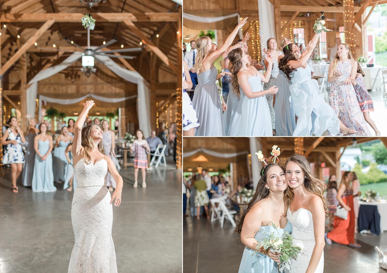 Webb WEDDING HIGHLIGHTS-384_Pond-View-Farm-wedding-Maryland-wedding-photographer-anna-grace-photography-photo.jpg