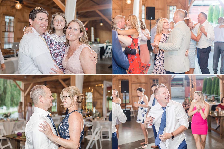 Webb WEDDING HIGHLIGHTS-386_Pond-View-Farm-wedding-Maryland-wedding-photographer-anna-grace-photography-photo.jpg