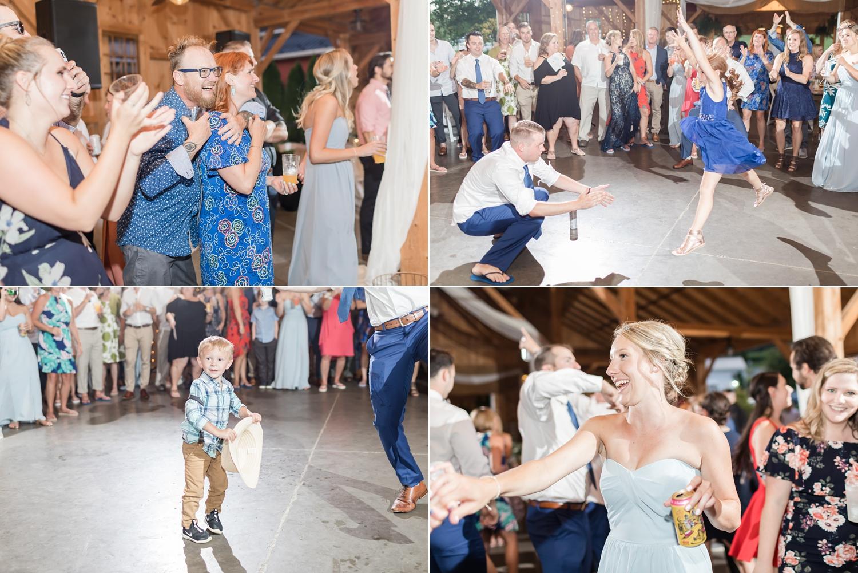 Webb WEDDING HIGHLIGHTS-396_Pond-View-Farm-wedding-Maryland-wedding-photographer-anna-grace-photography-photo.jpg