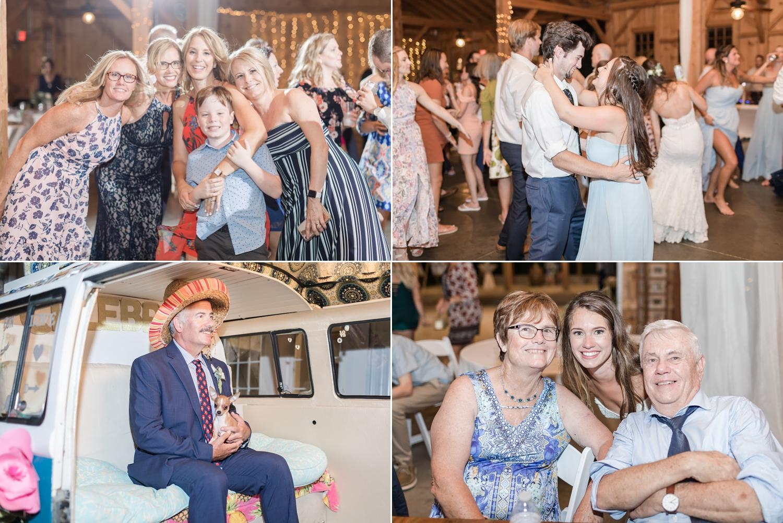 Webb WEDDING HIGHLIGHTS-398_Pond-View-Farm-wedding-Maryland-wedding-photographer-anna-grace-photography-photo.jpg