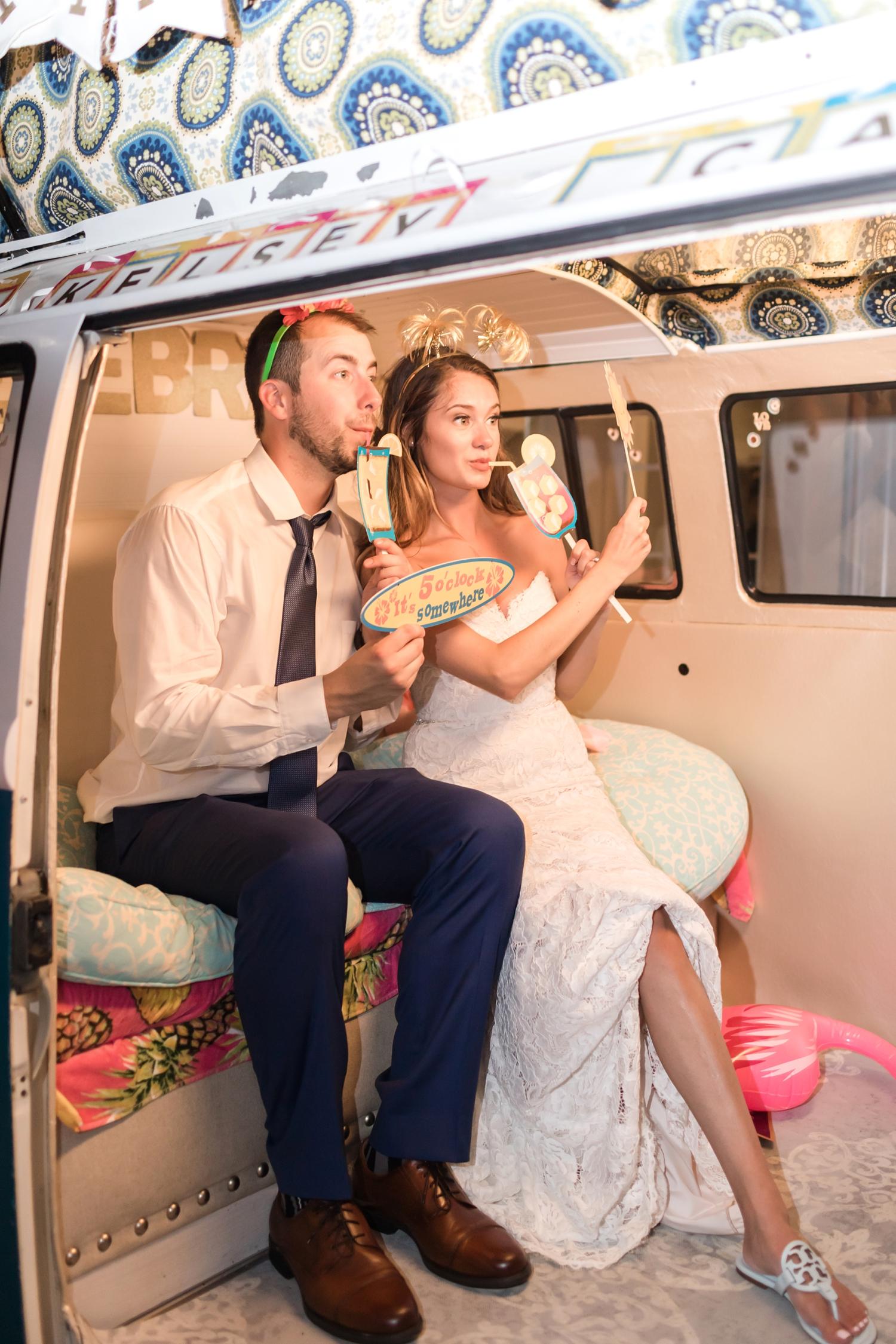 Webb WEDDING HIGHLIGHTS-400_Pond-View-Farm-wedding-Maryland-wedding-photographer-anna-grace-photography-photo.jpg