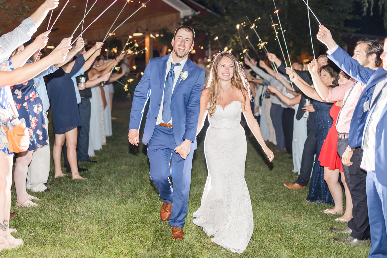 Webb WEDDING HIGHLIGHTS-407_Pond-View-Farm-wedding-Maryland-wedding-photographer-anna-grace-photography-photo.jpg