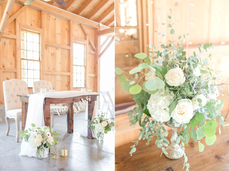 Webb WEDDING HIGHLIGHTS-413_Pond-View-Farm-wedding-Maryland-wedding-photographer-anna-grace-photography-photo.jpg