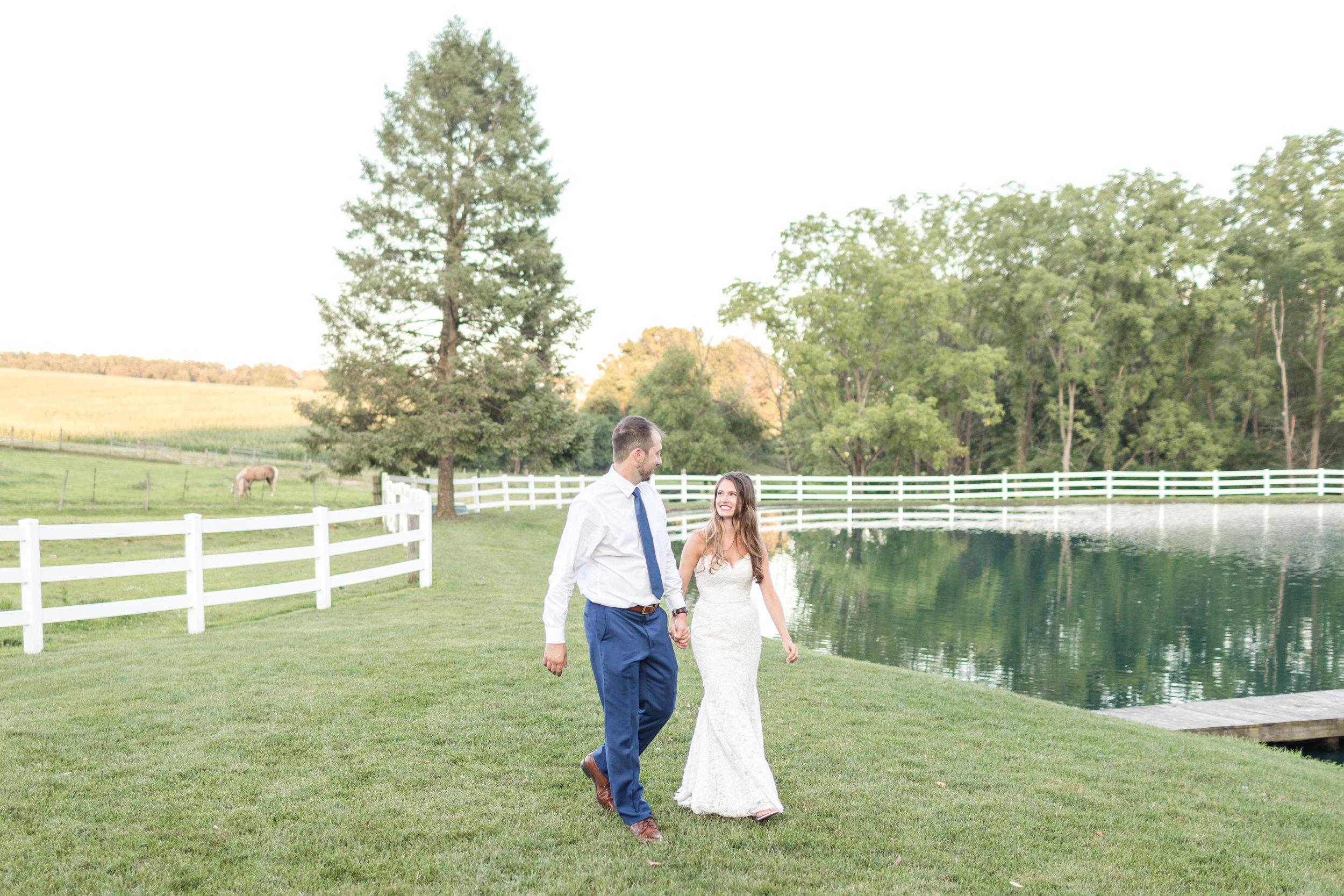 Webb WEDDING HIGHLIGHTS-363.jpg